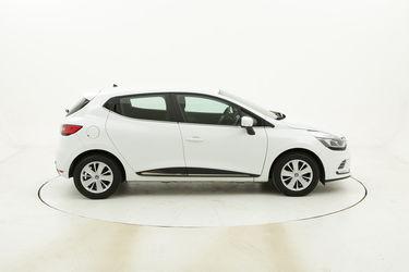 Renault Clio Energy Zen usata del 2017 con 109.801 km