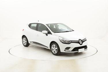 Renault Clio Energy Zen usata del 2018 con 38.782 km