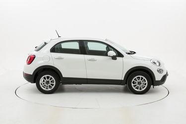 Fiat 500X usata del 2019 con 5.032 km