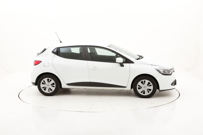 Renault Clio Energy Zen usata del 2016 con 53.142 km