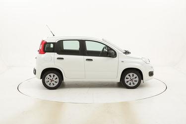 Fiat Panda Pop usata del 2016 con 47.708 km