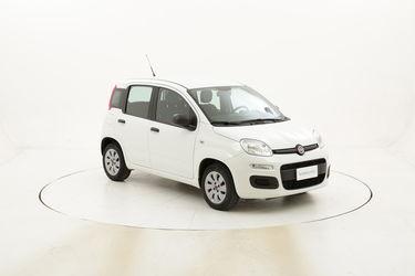 Fiat Panda Pop usata del 2016 con 52.982 km