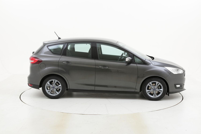Ford C-Max usata del 2017 con 114.995 km