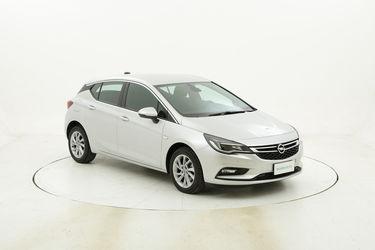 Opel Astra Business aut. usata del 2019 con 17.882 km