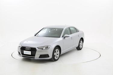 Audi A4 usata del 2018 con 19.691 km