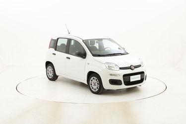 Fiat Panda Easy usata del 2015 con 59.624 km