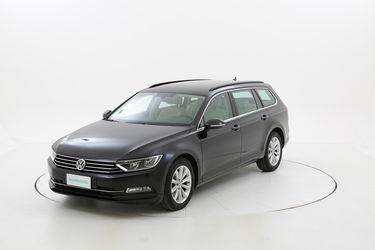 Volkswagen Passat usata del 2015 con 83.197 km
