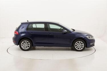Volkswagen Golf Business usata del 2019 con 25.068 km