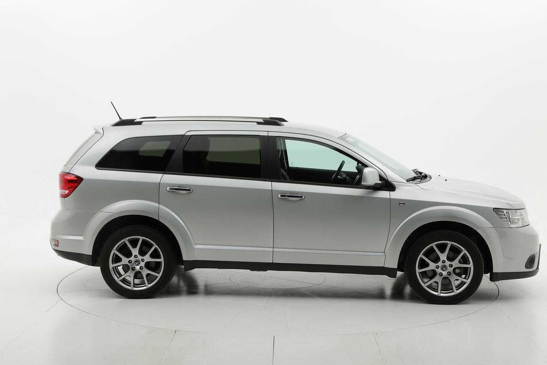 Fiat Freemont usata del 2014 con 127.567 km