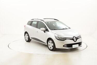 Renault Clio Sporter Energy EcoBusiness usata del 2016 con 73.620 km