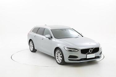 Volvo V90 usata del 2017 con 51.004 km