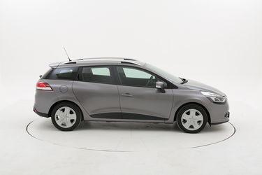 Renault Clio usata del 2015 con 129.989 km