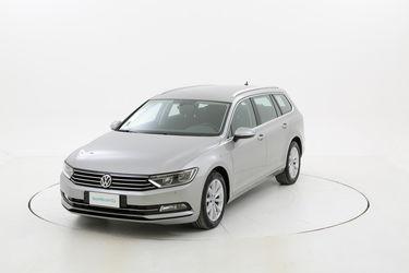 Volkswagen Passat usata del 2015 con 127.319 km