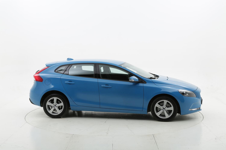 Volvo V40 usata del 2016 con 44.149 km