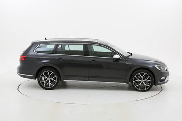 Volkswagen Passat usata del 2018 con 55.617 km