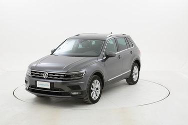 Volkswagen Tiguan usata del 2019 con 12.713 km