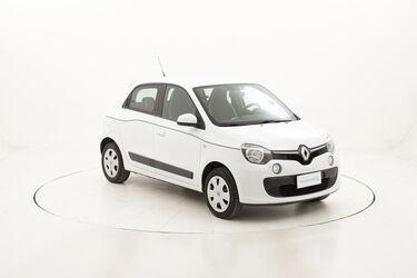 Renault Twingo Zen usata del 2016 con 83.430 km