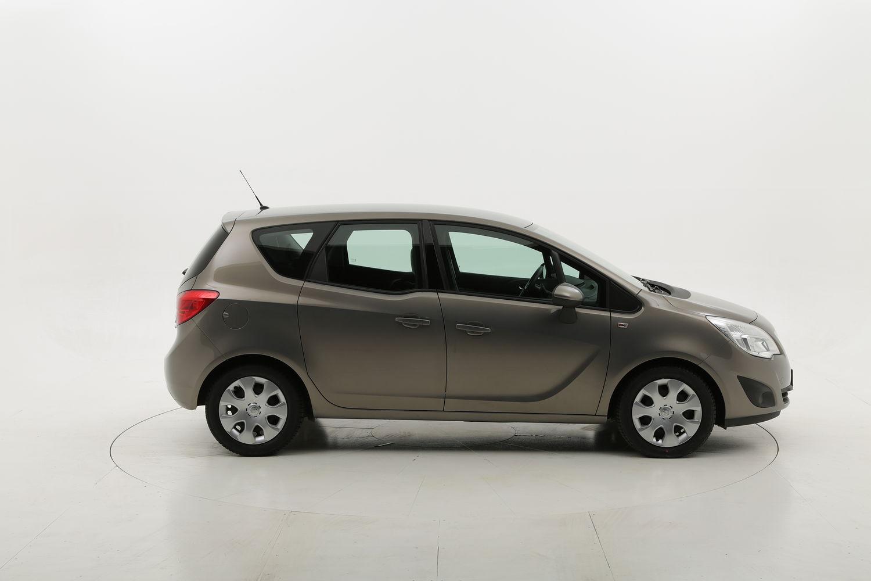 Opel Meriva usata del 2013 con 66.449 km