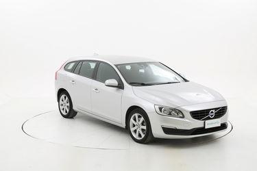 Volvo V60 usata del 2017 con 91.052 km