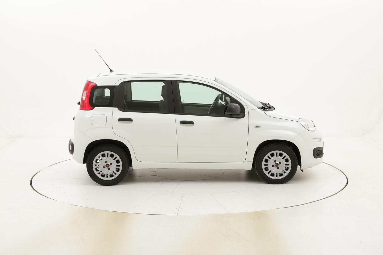 Fiat Panda Easy usata del 2015 con 36.385 km