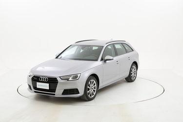 Audi A4 usata del 2016 con 116.712 km