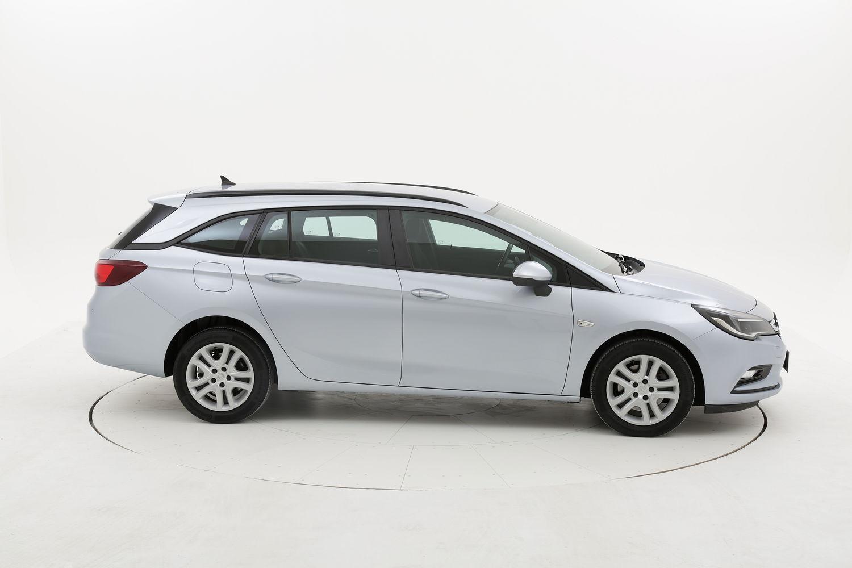 Opel Astra usata del 2016 con 48.778 km