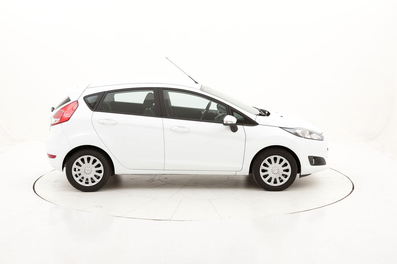 Ford Fiesta Business usata del 2016 con 56.152 km