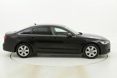 Audi A6 usata del 2016 con 127.334 km