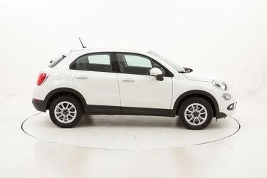 Fiat 500X Business usata del 2017 con 101.793 km