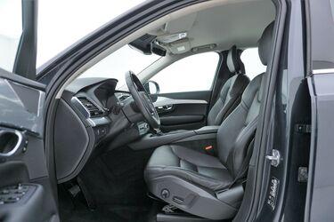 Sedili di Volvo XC90
