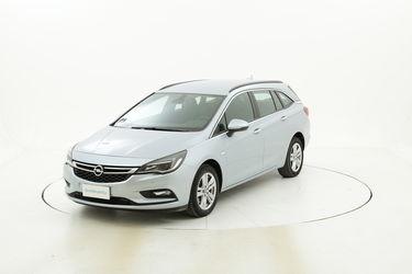 Opel Astra usata del 2017 con 112.854 km