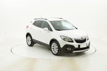 Opel Mokka Cosmo usata del 2016 con 92.486 km