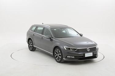 Volkswagen Passat usata del 2016 con 126.291 km