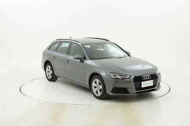 Audi A4 Avant Business S tronic usata del 2019 con 42.188 km