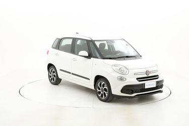 Fiat 500L usata del 2018 con 11.052 km