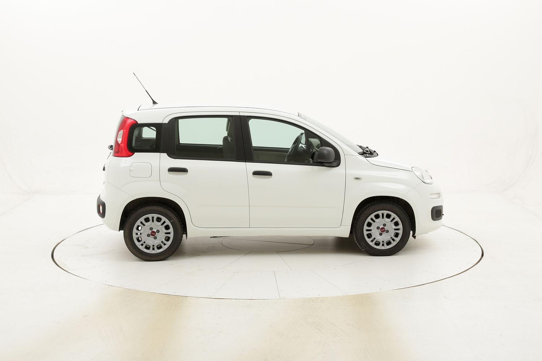 Fiat Panda Easy usata del 2016 con 25.790 km