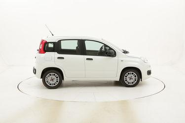 Fiat Panda Easy usata del 2016 con 18.158 km