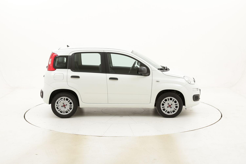 Fiat Panda Easy usata del 2019 con 15.442 km