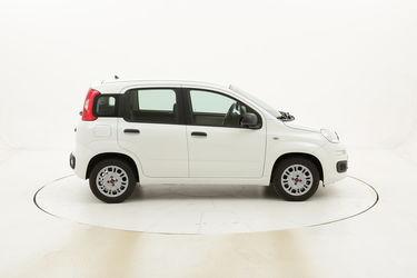 Fiat Panda Easy usata del 2016 con 20.940 km