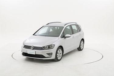 Volkswagen Golf usata del 2015 con 97.715 km