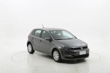 Volkswagen Polo usata del 2017 con 37.554 km