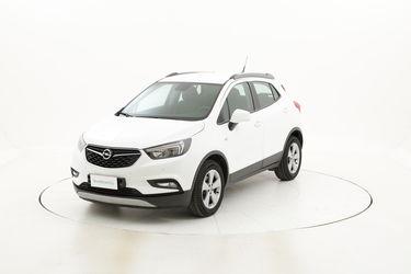 Opel Mokka usata del 2019 con 35.216 km