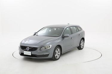 Volvo V60 usata del 2017 con 48.518 km