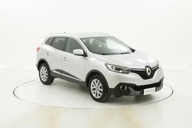 Renault Kadjar usata del 2017 con 51.657 km