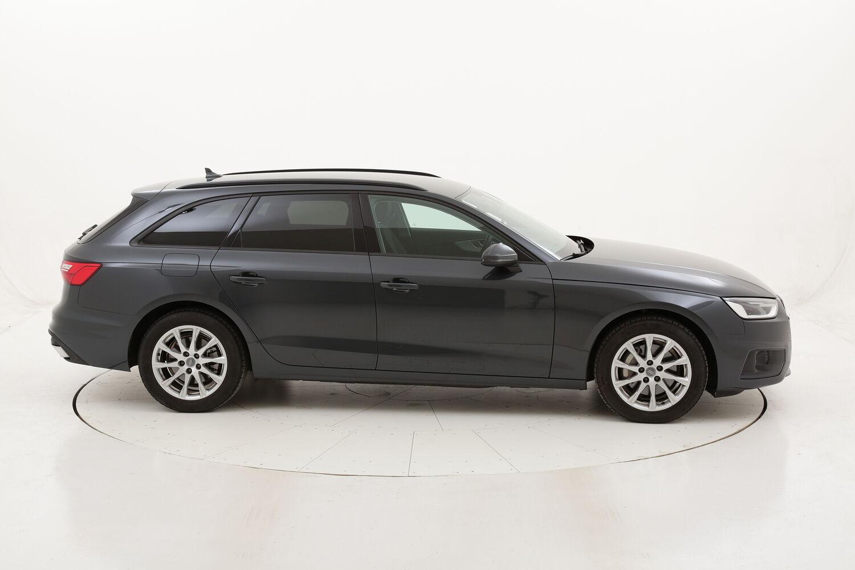 Audi A4 Avant Business quattro S tronic usata del 2019 con 37.183 km