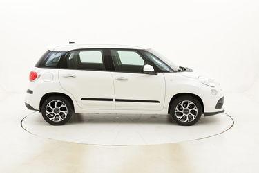 Fiat 500L Business Aut. usata del 2019 con 71.334 km