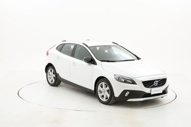 Volvo V40 Cross Country usata del 2015 con 110.784 km