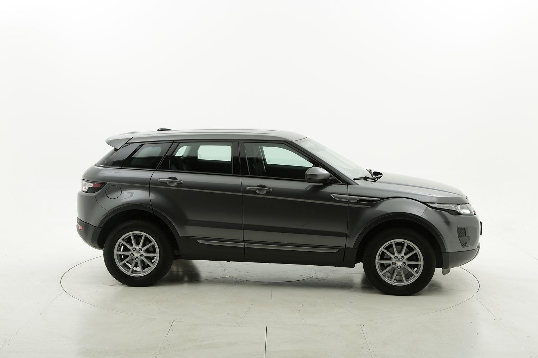 Land Rover Range Rover Evoque usata del 2015 con 48.649 km