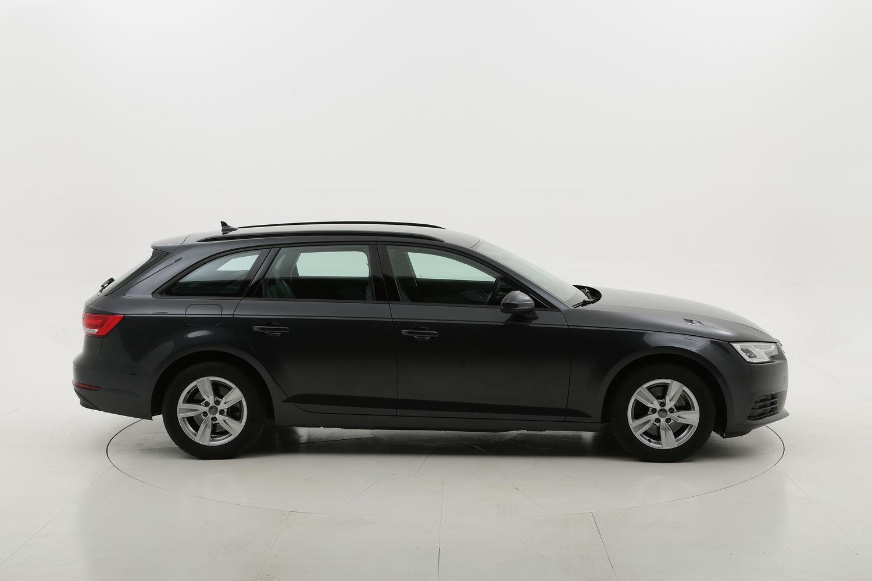 Audi A4 usata del 2016 con 97.172 km