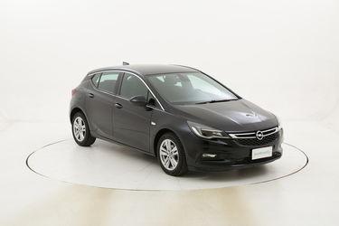 Opel Astra Business usata del 2017 con 54.834 km